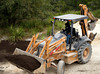 Septic Install_Mar-2014  031