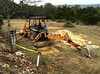 Septic Install_Mar-2014  006
