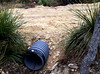 Septic Install_Mar-2014  005