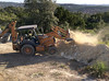 Septic Install_Mar-2014  012