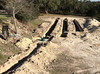 Septic Install_Mar-2014  016