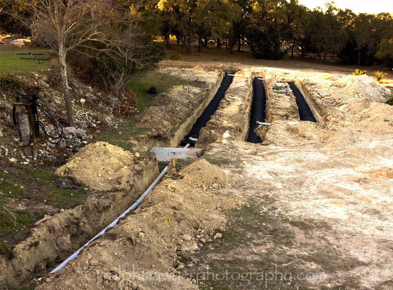Septic Install_Mar-2014  014