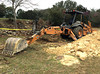 Septic Install_Mar-2014  008