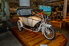 20160612 - 8198 Early Motorcycle Transport