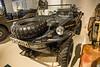 20140205 - 6194 Amphibious Porsche Jeep