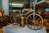 20160612 - 8194 Steam Driven Bycycle