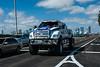 20100213 - 1809 Custom Heavy Duty Pickup Truck