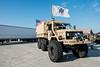 20130323 - 3171 Military Transport Truck