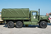 20130323 - 3227 Military Transport Truck
