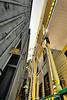 Historic Building Easements and Setbacks