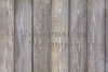 fiber cement siding synthetic lumber board