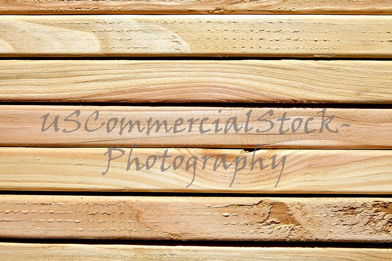 construction lumber wood fir stacked closeup background
