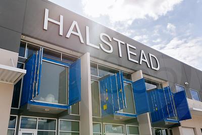 Halstead-7830