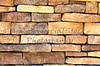 Mountain mineral ledge stone rock wall