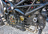 Ducati motor..cycle.