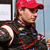 Will Power Victory Lane Indy Grand Prix of Alabama Carey Spencer
