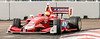 5-Santi-Urrutia-Winner-Race-2