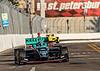 28 Dalton Kellet Indy Lights T10