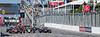 2019-07-14 Indy Lights Start