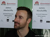 #5 james Hinchcliffe interview