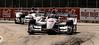 #12 Will Power Race 2