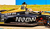 5 James Hinchcliffe side view