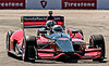 Mario Andretti 2 Seater