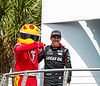 6-Robert-Wickens-driver-introductions