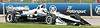 #22 Simon Pagenaud - silver car
