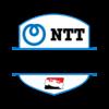 ntt_ics_cymk_pos