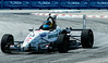 #33 USF 2000 Canadian Nathan Blok of Beachburg ON