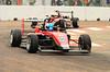 90 Manuel Cabrera - Exclusive Autosport - Canadian Team