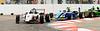 8 Kyle Kirkwood R winner Race 1 (2)