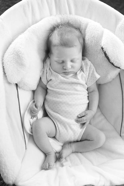 Infant Mira
