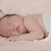 Baby Jade held at Home,  Arizona on 3/11/2016.