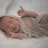 Baby Jade held at Home,  Arizona on 3/4/2016.