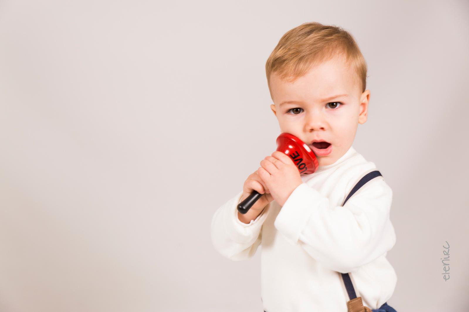 fotografo infantil, fotografo familia, fotografo de navidad, elena rubio fotografa mollet en la maleta1