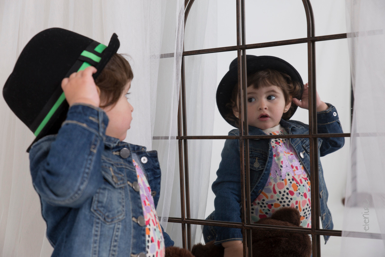 elenircfotografia, fotografo familia, , elena rubio fotografa mollet , fotografia para amigos 2