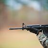 198th Infantry Brigade Mungadai Challenge