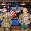 198th Soldier's Medal Presentation
