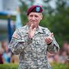 Photo by John D. Helms - john.d.helms@us.army.mil