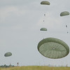 2011-04-26 Soldiers in A Co 1/507th close to getting their wings during Jump Week in Airborne School.  Fryar Drop Zone. Photo by Susanna Avery-Lynch - susanna.lynch@us.army.mil