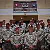 Alpha Company, 1st Battalion, 507th Parachute Infantry Regiment, Photos by Sue Ulibarri--supunnee.ulibarri@us.army.mil