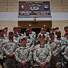 Alpha Company, 1st Battalion, 507th Parachute Infantry Regiment, Photos by Sue Ulibarri--supunnee.ulibarri@us.army.mil
