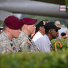 2011-05-13 Bravo Company 1/507th PIR Class 019-11 Graduation Ceremony at Eubanks Field, Fort Benning, GA. Photos by Susanna Avery-Lynch - susanna.lynch@us.army.mill