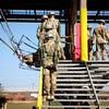 507th Basic Airborne Course