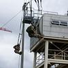 507th Airborne Tower Week