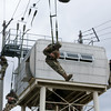 507th Airborne Tower Week