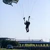 2017 08 18 1/507th PIR Airborne Graduation Class 30-17