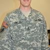 TEAM 1:<br /> <br /> SFC Breyak / SFC Fields<br /> JFK Special Warfare School & Center NCOA